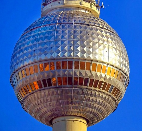 Eintrittspreise Berliner Fernsehturm